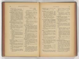 Pages 180-181