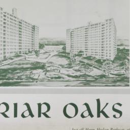 Briar Oaks, 4525 Henry Huds...