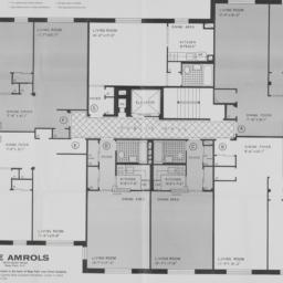 Amrols, 65-04 Booth Street,...