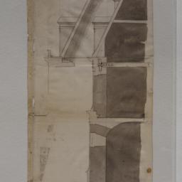 Serlio Book VI Plate 73a