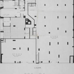 200 E. 84 Street, 1st Floor
