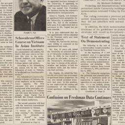 Columbia Daily Spectator 9/...