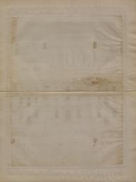 Serlio Book VI Plate 68 verso
