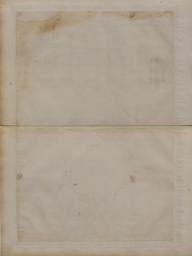 Serlio Book VI Plate 42 verso
