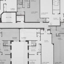 Colonial - The Richmond, 42...