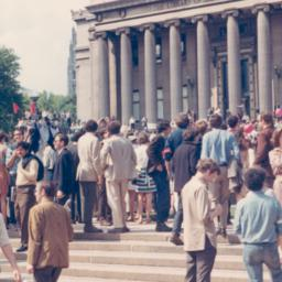 1968 counter commencement w...