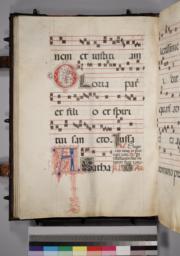 Leaf 059 - Verso