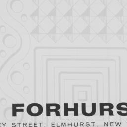 The     Forhurst, 41-65 For...