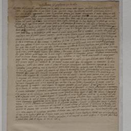 Serlio Book VI Plate 07 text