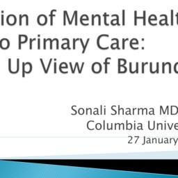 Speaker's Paper, 2014-01-27...
