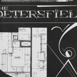 The     Petersfield, 115 Fo...