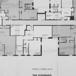 Eldorado, 100 Terrace Avenu...