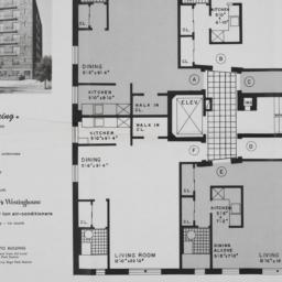 The     Marlboro Apartments...
