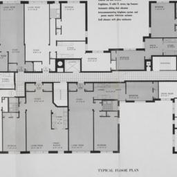 Arnley Apartments, 2110 Bar...
