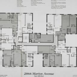 2866 Marion Avenue