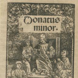 Ars Minor