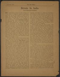 Copy 1, page 9