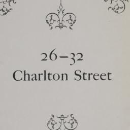 26-32 Charlton Street