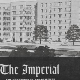 The     Imperial, 103-11 68...