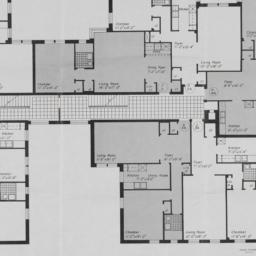 Elm House, 78-06 46 Avenue