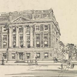 [Cornell Medical College. M...