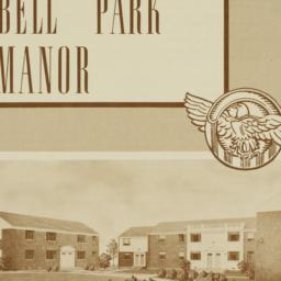 Bell Park Manor, Grand Cent...