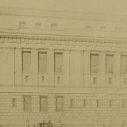Bank of Montreal, Head Offi...