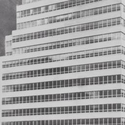 The     Dover Building, 545...