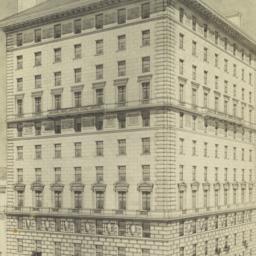 Century Holding Apartment H...