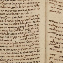 Mishneh torah: sefer zemanim
