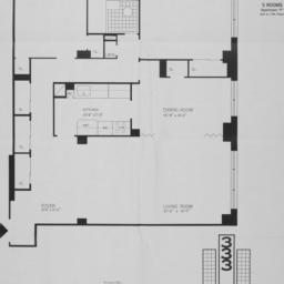 333 E. 79 Street, Apartment...