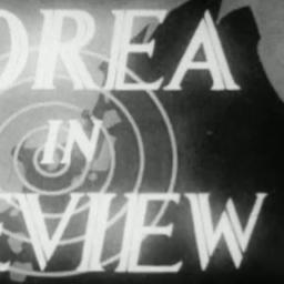 Korean Student Revolution (...