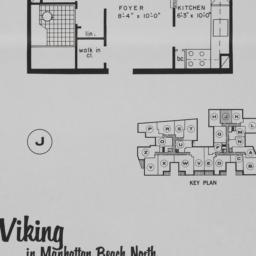 Viking, 1625 Emmons Avenue,...