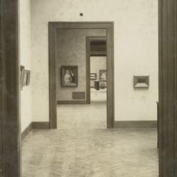 [Minneapolis Museum of Fine...