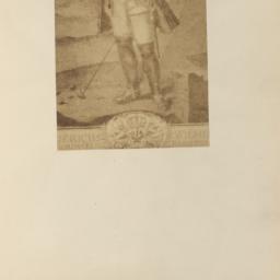 Wilhelm Friedrich of Brande...