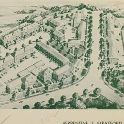 Grymes Hill Manor Estates, ...