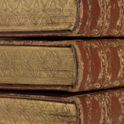 Ovid's Works