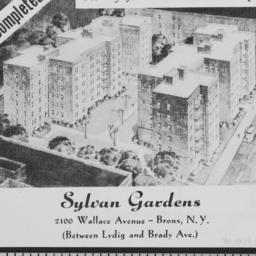 Sylvan Gardens, 2100-2120 W...