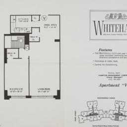 Whitehall, 3333 Henry Hudso...