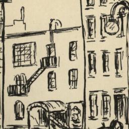 Cherry Lane in Greenwich Vi...