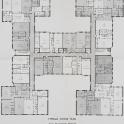 Mansion House, 145 Hicks St...