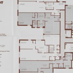 Gary Towers, 3123 Bailey Av...