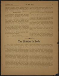 Copy 1, page 7