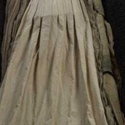 Jocasta Marionette, Detail