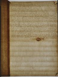 Serlio Book VI Plate 68 text watermark