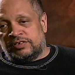 Black Writers In America