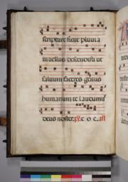 Leaf 049 - Verso