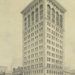 Fayette National Bank, Lexi...