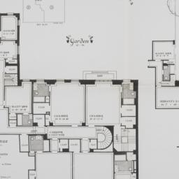 834 Fifth Avenue, Apartment...