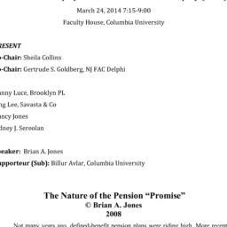 Minutes, 2014-03-24. Full E...
